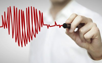 Heart and Circulatory Problems